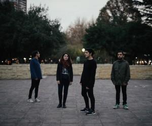 Reporte del primer semestre: diez canciones chilenas