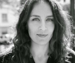 María Perlita cuestiona la falta de paridad de género en los Premios Pulsar