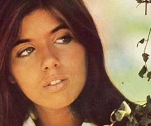Más de veinte músicos se unen en el tributo iberoamericano a Jeanette