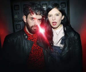 Escucha el nuevo single de Dënver: 'Mai Lov'