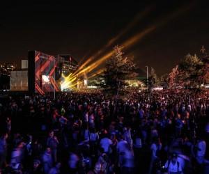 Este es el line up completo de Lollapalooza Chile 2016