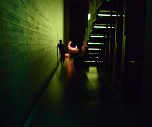 #OpenSantiago: DJ Raff presenta su ruta musical favorita junto a Heineken
