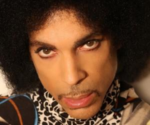 ¿Quién es Prince? Y por qué no es tan extraña esa pregunta