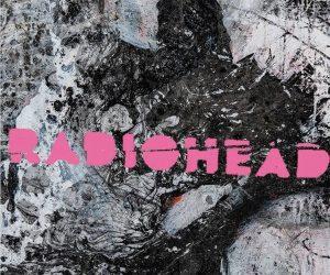 Radiohead nos enseña a desaparecer completamente