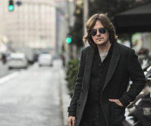 """Nacho Vegas: """"la música popular tiene que ser algo que se dirija al pueblo, a la gente de abajo"""""""