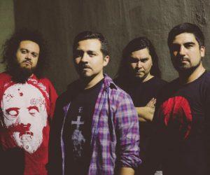 También nos gusta el metal: escucha el nuevo single de Target