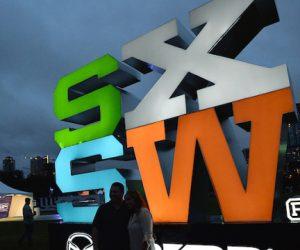 SXSW 2017 confirma cartel con 500 artistas