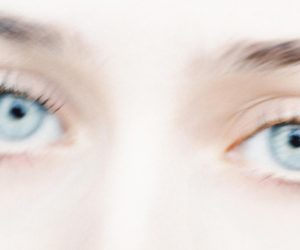 En el azul del olvido: música y abuso sexual