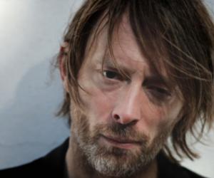 Sigue la teleserie: Radiohead no demandó a Lana del Rey