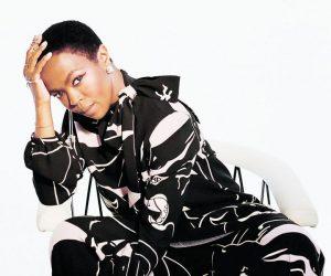 Otoño Fauna confirma a Lauryn Hill en su próxima edición y cambia de recinto