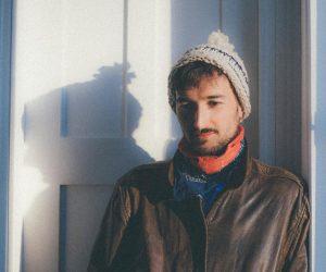 Tu amor es como un billete de luca: afronta tus deudas post 14F con la nueva canción de Diego Lorenzini'