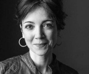 """Marisol García: """"un documental de un gran músico que no me cuente ningún problema me pone a la defensiva"""""""